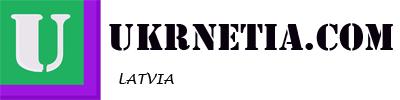 latvia.ukrnetia.com – Latvian women